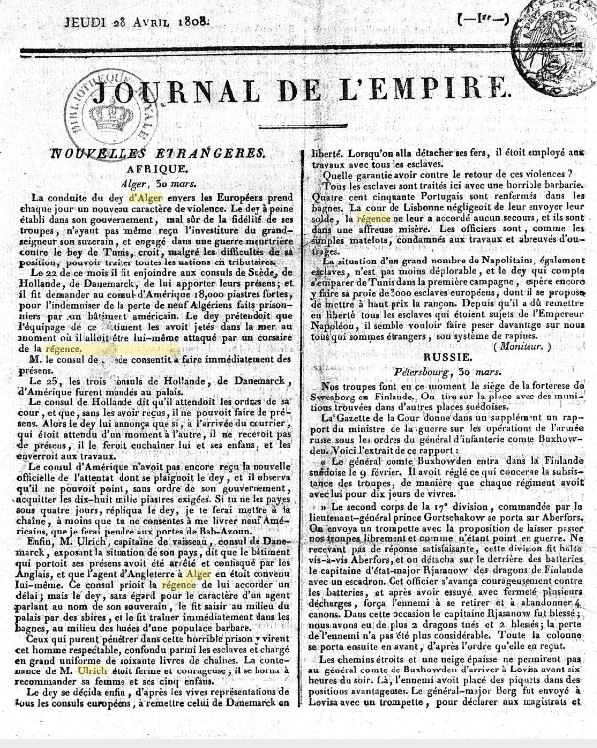 journaldel_empire