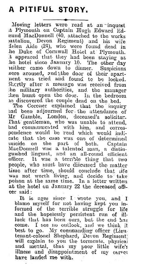 MOUNTIDACHRONICLE_VOLUMEWLV_issue0_04_05_1917
