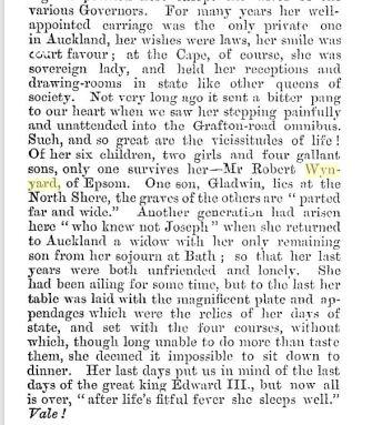 Observer-Vol 3 - 12/11/1881