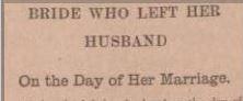 Western Gazette 23/10/1913