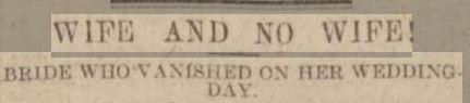 Dundee Telegraph 23/10/1913