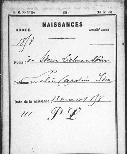 DE_STEIN_EMILIE_CAROLINE_IDA_PARIS_1858