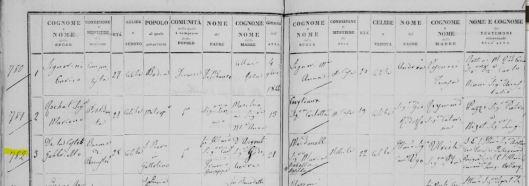 M_LACOSTE_DE_BELCASTEL _MCDONELL_Florence1844