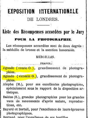 EXPOLONDRES_1862