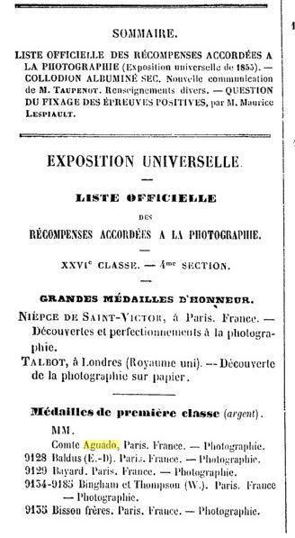 EXPOUNI1855
