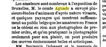 LA_LUMIERE_1856