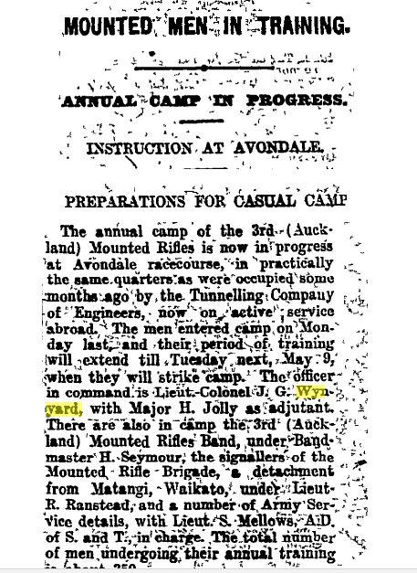 JGWYNYARD_AUCKLANDSTAR_3_05_1916