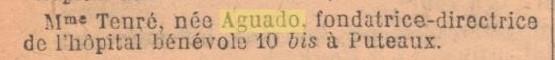 JO_9_02_1917