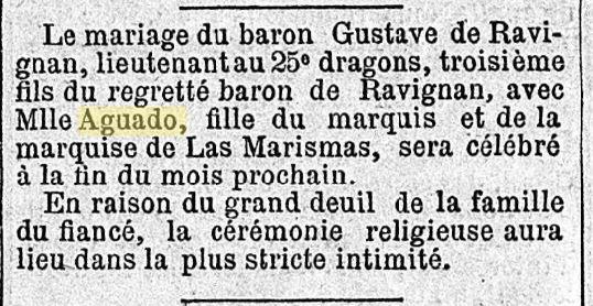lefigaro10_03_1892