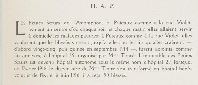 L'Oeuvre_hospitalière_de_la_Société_[...]_bpt6k65748700_47