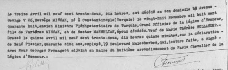 AD_MISSAK_EFFENDI_1932_Paris8