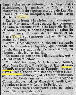 LEGAULOIS17_07_1894