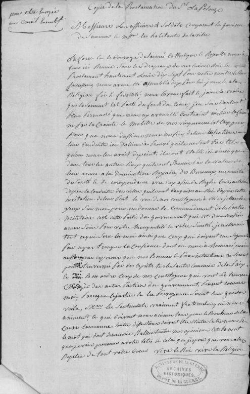 Proclamation_lapelouze